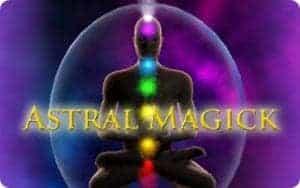 Distance Spiritual & Mystical Energy Transfers