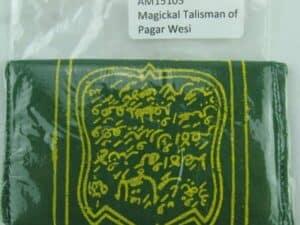 Shamanic Talismans & Amulets