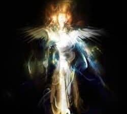 Astral & Etheric Spiritual Beings
