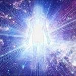 Khodam Spiritual Entities